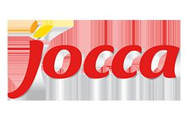 Jocca - image