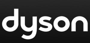DYSON Assainisseur
