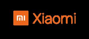 Tout savoir sur la marque XIAOMI