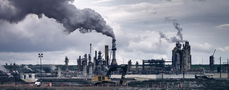 polluants atmosphériques (1)